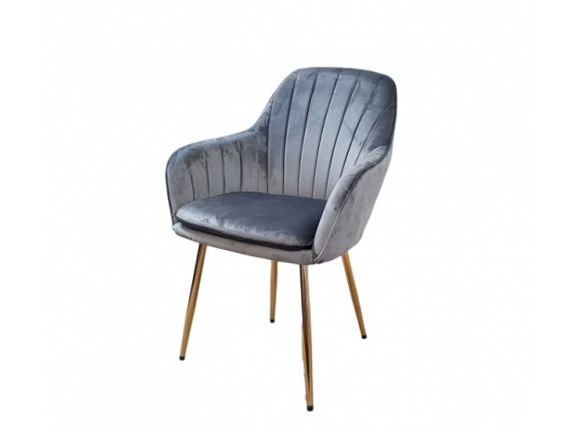 Kėdė 2022-1