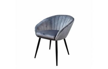 Kėdė 3006
