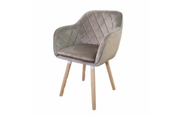 Kėdė 3005