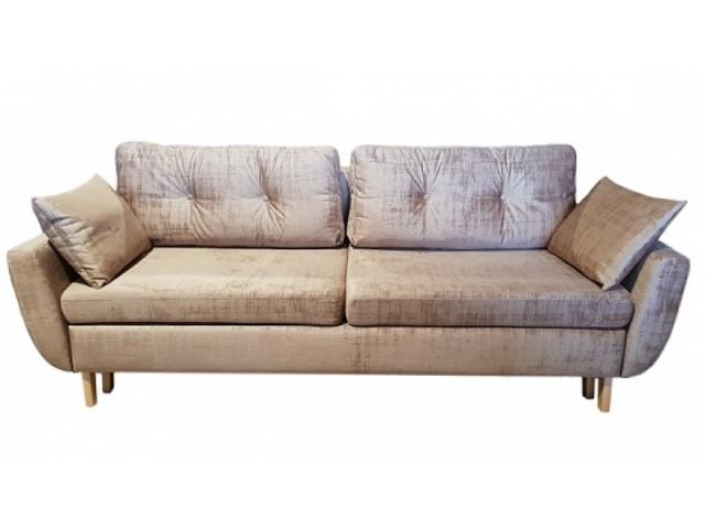 Sofa-lova KALGARI