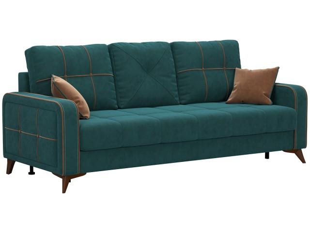 Sofa lova CHERRY