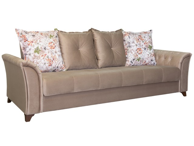 Sofa lova IRIS