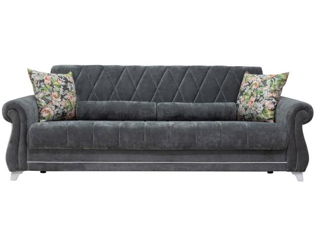 Sofa lova ROSE