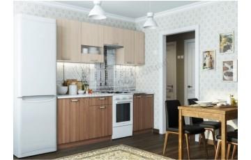 Virtuvė Rozalija