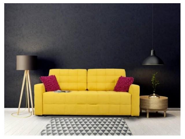 Sofa-lova BREMEN