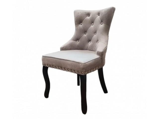 Kėdė CH