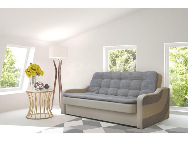 Sofa-lova Gabija