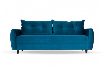 Sofa-lova Luknė