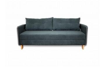 Sofa-lova Laura