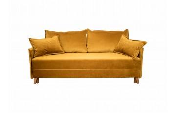 Sofa-lova Lilija