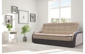 Sofa-lova Selenė