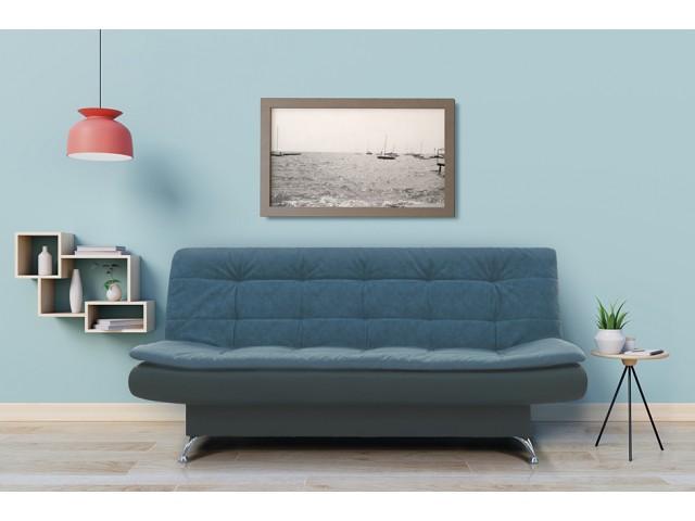 Sofa-lova Juta XL