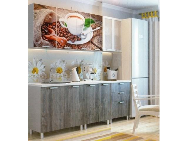Virtuvė Kava