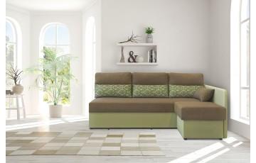Sofa-lova Kamanė-2