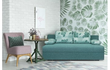 Sofa-lova Kamila -4