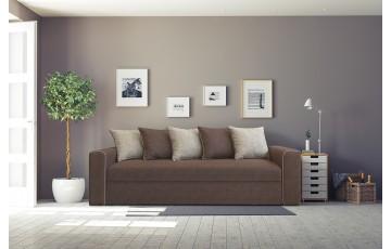 Sofa-lova Kamila Neo