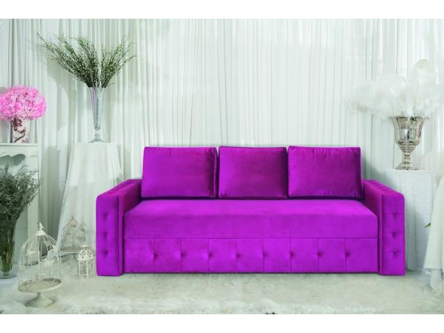 Sofa-lova Nova