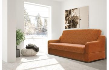 Sofa-lova Žaneta