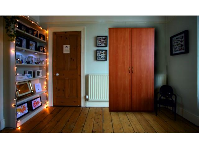 Spinta (2 durų)