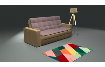 Sofa-lova Austėja-2